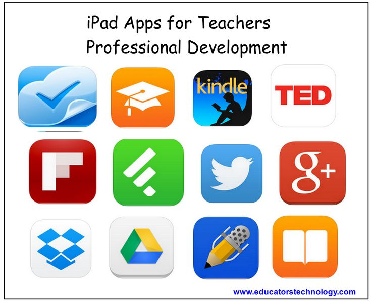 14 best Teacher Professional Development images on Pinterest - professionalism in the workplace