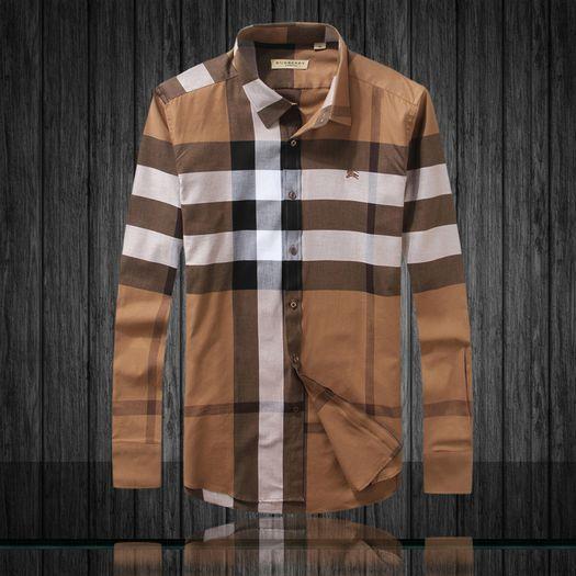 cheap burberry dress shirt on sale [burberry-mens-dress-shirt-43] - $45.00 : Cheap Polo Tees,Polo Tee Shirts,Discount Polo Shirts