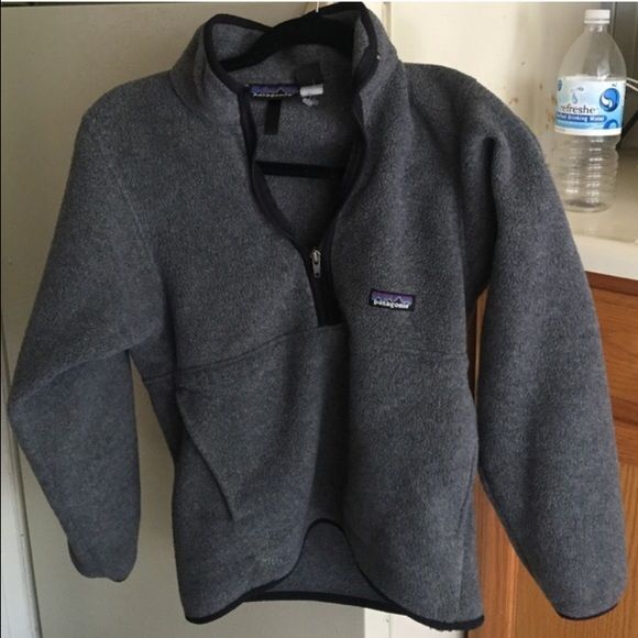 1000  ideas about Patagonia Jacket Sale on Pinterest | Patagonia