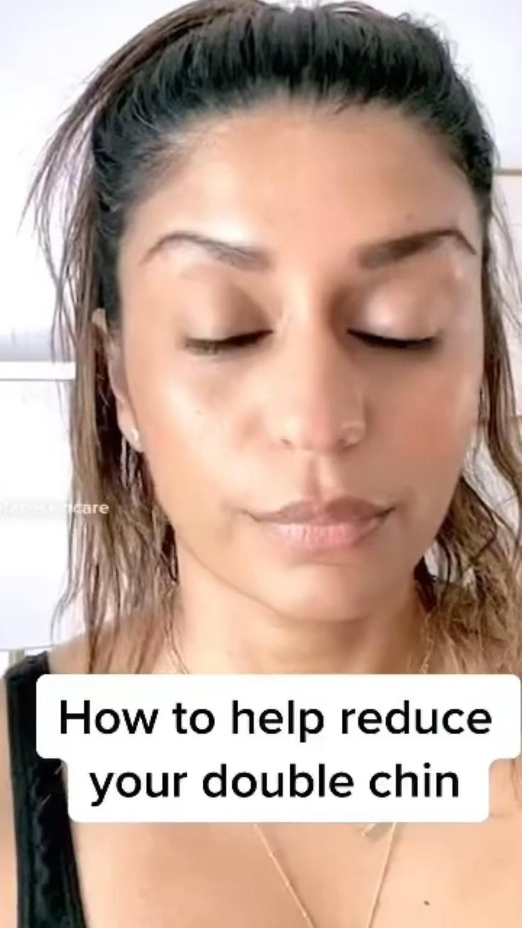 Best Yoga For Beginners, Makeup Tutorial Eyeliner, Face Exercises, Clear Skin Tips, Face Massage, Face Contouring, Skin Care Remedies, Homemade Skin Care, Organic Skin Care
