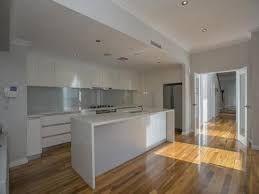 Image result for marri flooring