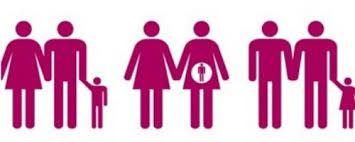 Image result for matrimonio gay