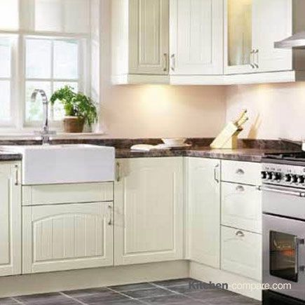 Kitchen Tiles John Lewis 43 best get the look > country farmhouse ivory kitchen - john