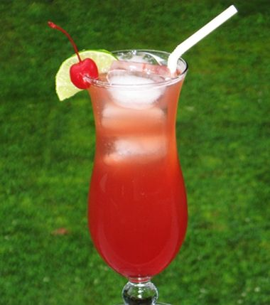 OBX Breeze | Hampton Roads Happy Hour - 1.7.4