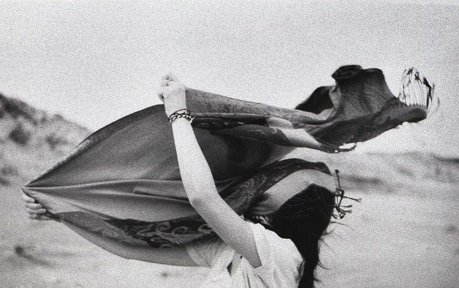 【画像 3/6】気鋭の写真家 奥山由之初の写真集「Girl」発売 | Fashionsnap.com