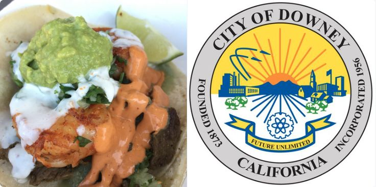 We provide tacos and taco cart catering in the City of Downey, CA for weddings, business and private parties! #taco #catering #Downey #CA #weddings #business #parties #tacocatering #LAfoodcatering #OCfoodcatering #weddingcatering #businesscatering