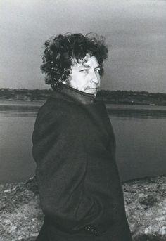 Afbeeldingsresultaat voor bob dylan 1981