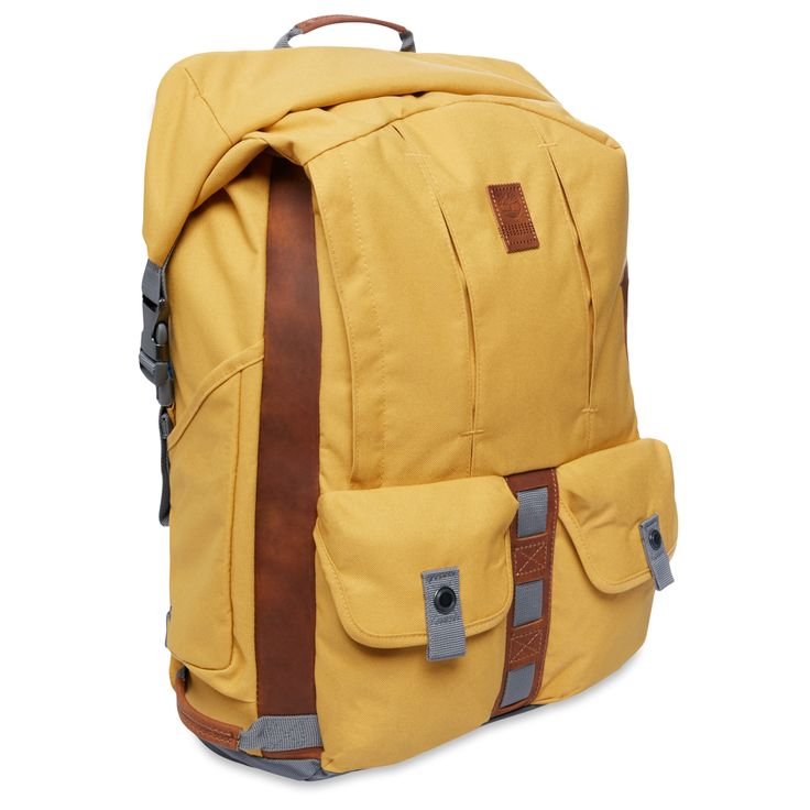 32L Waterproof Backpack
