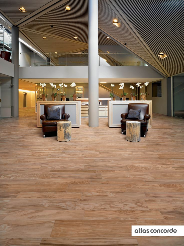 #ETIC | #Ulivo | #AtlasConcorde | #Tiles | #Ceramic | #PorcelainTiles