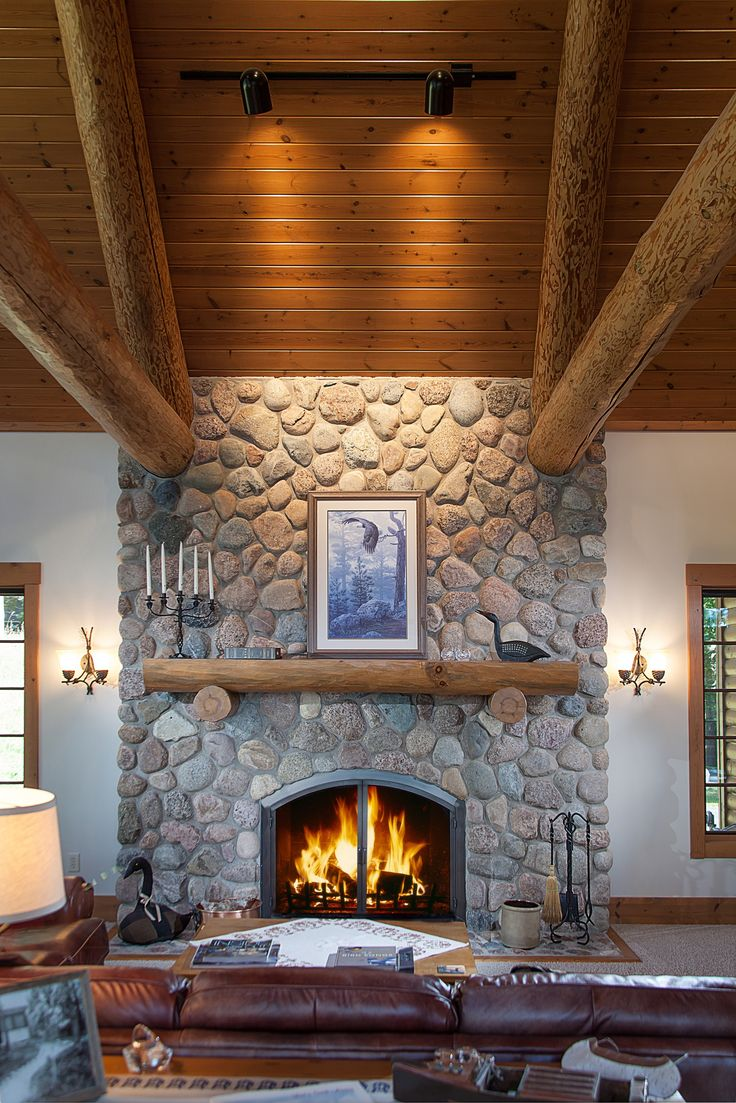 21 best fireplaces by dickinson homes images on pinterest stone