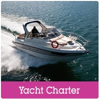 Yacht Charter in Barcelona - A great hen weekend, hen party or hen do activity with a VIP edge! For more information on this package visit www.henweekend.co.uk or call 01773 766052. Why not like us on Facebook for some great hen weekend ideas https://www.facebook.com/europeanweekends?ref=hl