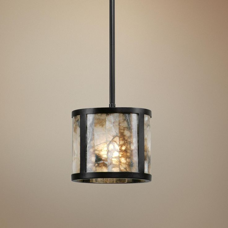 pendant kitchen lighting. uttermost coslada marble 8 pendant kitchen lighting s
