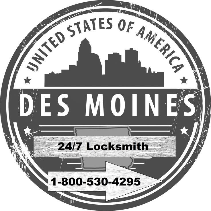 Des Moines Wa Locks & Locksmith Services  21401 Pacific Hwy S Des Moines, WA 98198 http://www.hawklocksmith.com/des-moines-locksmith-service.html  Located on the shore of Puget Sound, Des Moines, WA is a postcard town that is only minutes away from Seattle and Tacoma. With a busy recreational marina and loads of natural beauty, it's a great place to live or visit. Whatever reason you may be in the pretty city, if you need a Des Moines locksmith, we are just a phone call away. services 24…