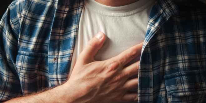 Come curare gastrite e reflusso gastro-esofageo con d    ieta e rimedi naturali La dispepsia detta anche reflusso gastro-esofageo è un fastidioso bruciore che si verifica nella p gastrite reflusso gastro-esofageo