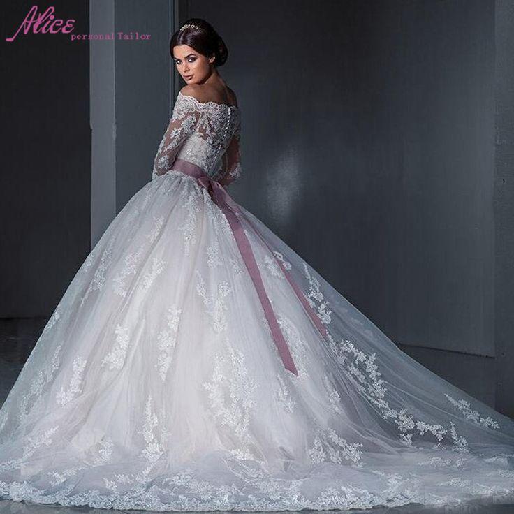 89 best Hochzeit images on Pinterest | Hochzeitskleider, Brautbedarf ...