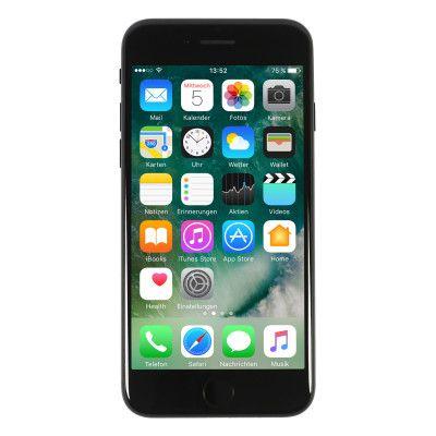 One Computer Apple iPhone 6 32GB Schwarz: Category: Smartphones Item number: 21394956741 Vendor: One Computer Shop DE…%#Quickberater%