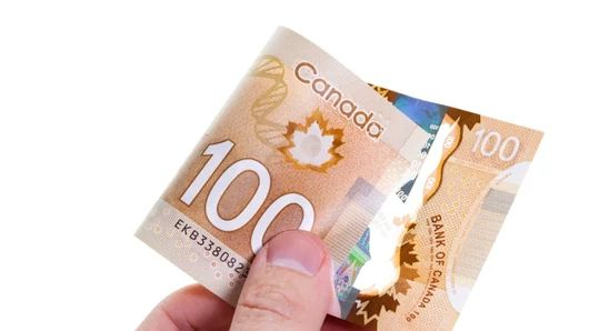 Taxpayers are finally all paid up today, Fraser Institute says #TaxLawTO #MilotLaw