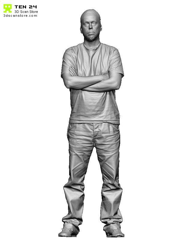 male03_tshirt_front.jpg (574×815)