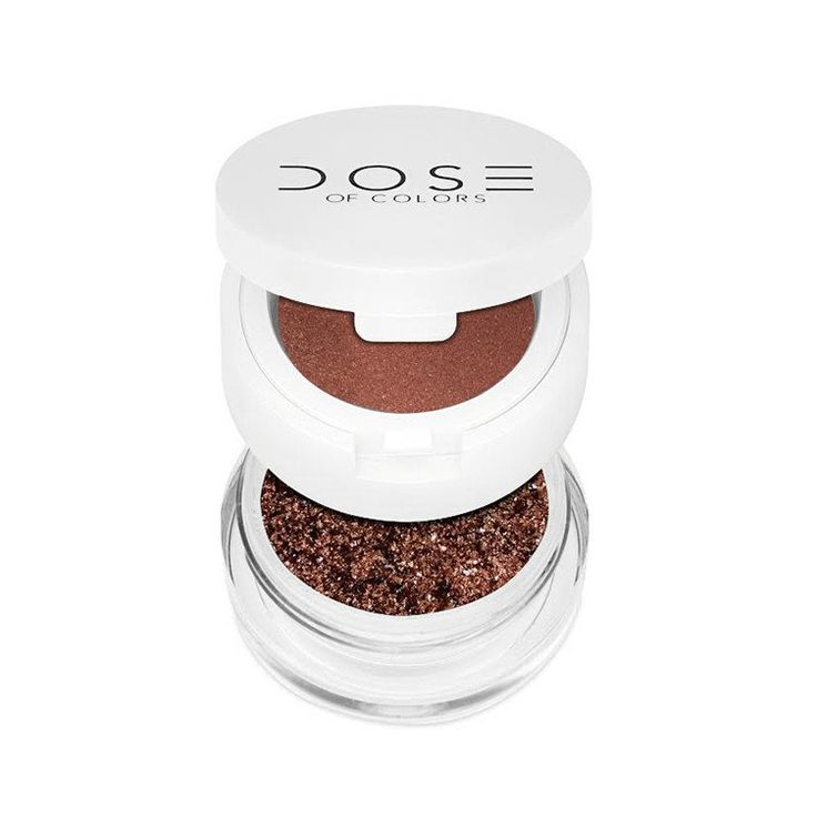 Dose of colors MAPLE $25