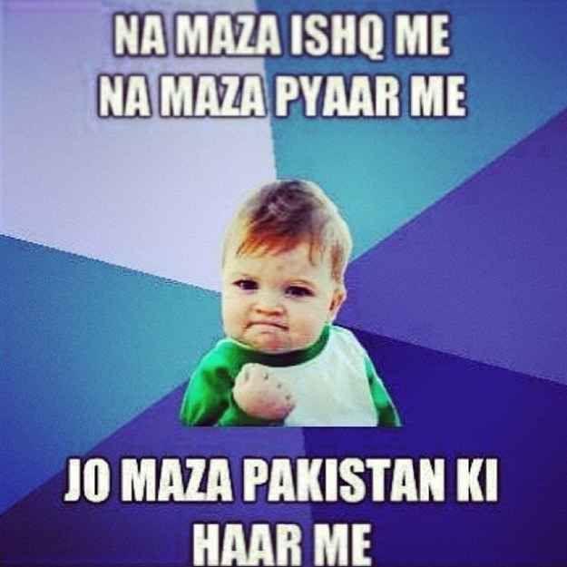 best 25 pakistan cricket match ideas on pinterest india