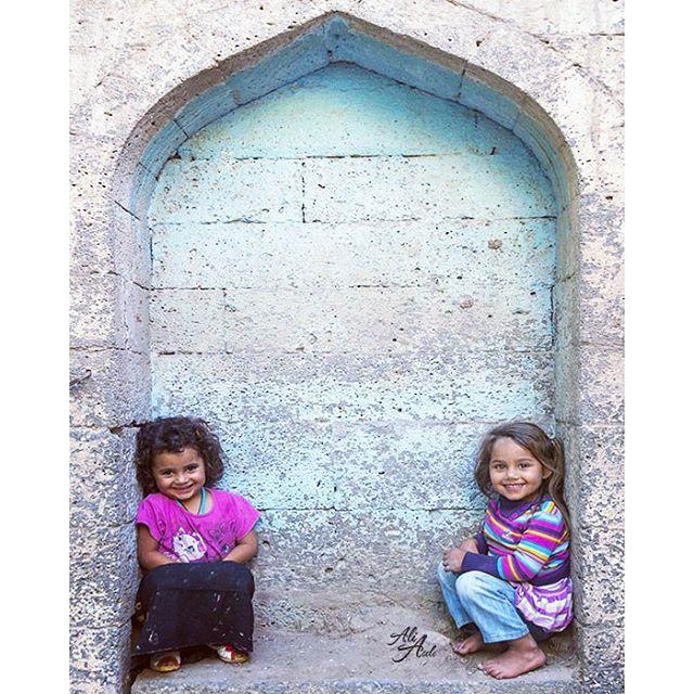 Diyarbakır'ın güzel çocukları  Beautiful kids of Diyarbakir  Suriçi ,Diyarbakır, Turkey #BiÇiftMutluluk @siberalemcom