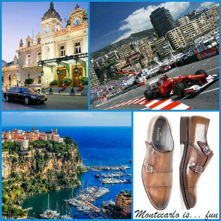 #Montecarlo is... fun #franceschettishoes #franceschetti #madeinitaly #handmadeshoes #doublebuckle #monkstrap #thenewdandy #dandy #gentlemen #fashion #fashiondiaries #summer #sea #gpmonaco #fashionblogger #instagood #madeinmarche #menshoes #nofilter #elegance #picoftheday #shotoftheday #shoes #men #berlin #moscow #tokyo #newyork
