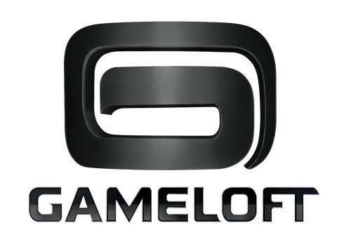 Gameloft and Hasbro joining together to make TRIVIAL PURSUIT & Friends mobile game - https://www.aivanet.com/2015/09/gameloft-and-hasbro-joining-together-to-make-trivial-pursuit-friends-mobile-game/
