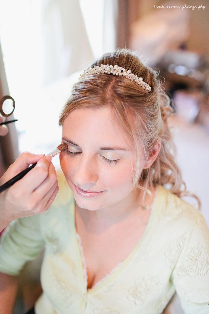 37 best bridal makeup looks images on pinterest | bridal makeup