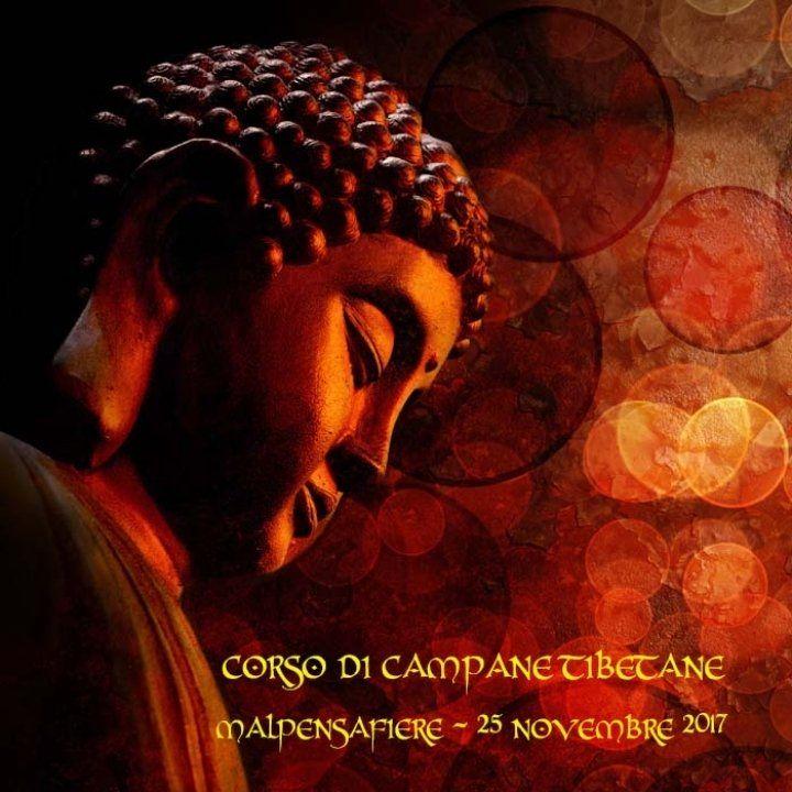 CORSO DI CAMPANE TIBETANE - MALPENSAFIERE - 25 NOVEMBRE 2017 @  - 25-Novembre https://www.evensi.it/corso-di-campane-tibetane-malpensafiere-25-novembre-2017/216051019