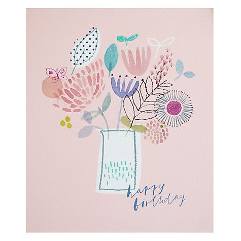 36 best Birthday Cards images – Cheap Birthday Cards Free Delivery