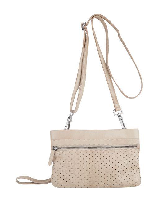 Cowboysbag - Bag Rush, 1592