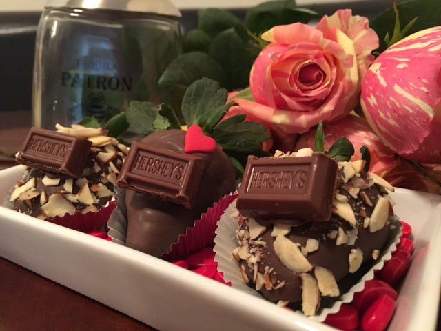 """The Sweetest​ Taboo Bakery Delivery"" Norcross, GA"