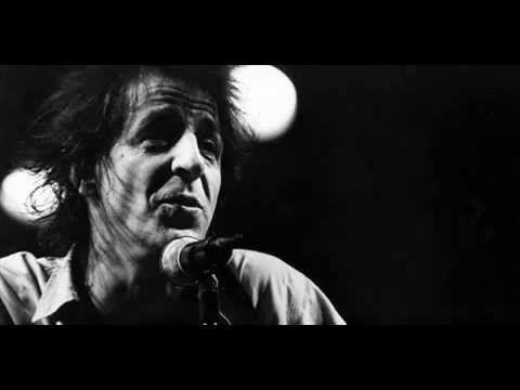Giorgio Gaber - La libertà - YouTube