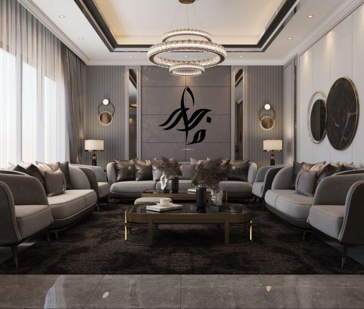 Pin By عمارة وصناعة On Decor In 2021 Decor Home Decor Furniture