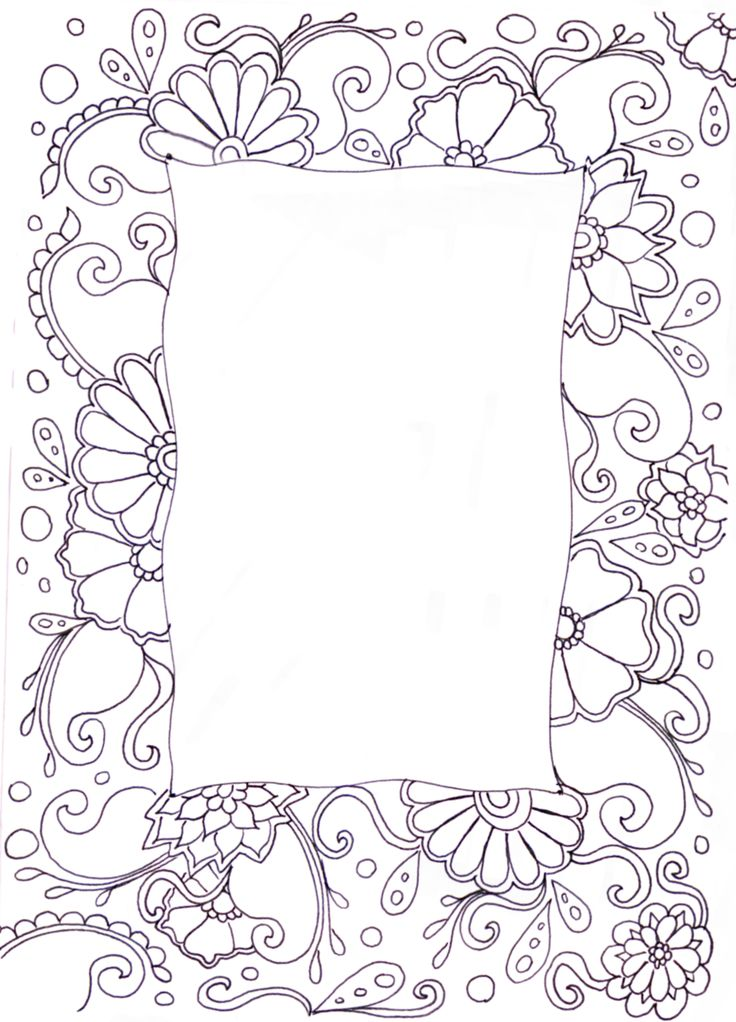 happy victoria day coloring pages - photo#19