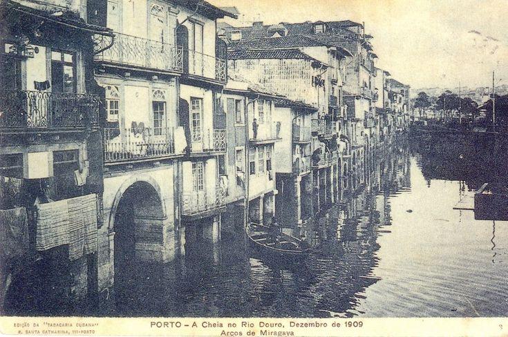Resultado de imagem para porto antigo