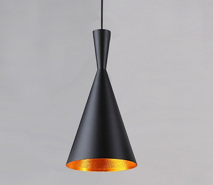 17 best ideas about lustre plafonnier on pinterest lampe for Suspension luminaire noir et or