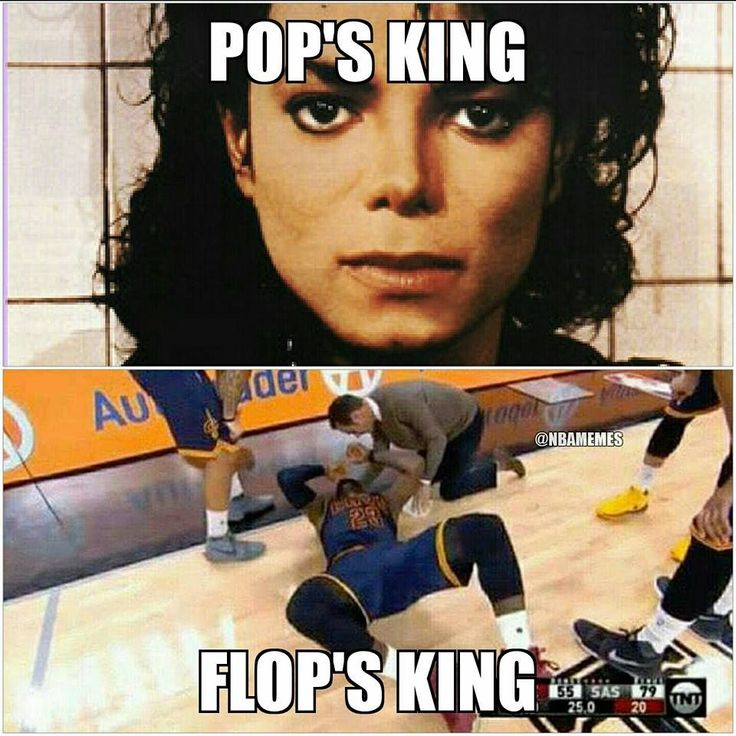 RT @NBAMemes: Kings. - http://nbafunnymeme.com/nba-funny-memes/rt-nbamemes-kings