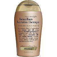 Organix - Brazilian Keratin Therapy Anti-Breakage Serum #ultabeauty