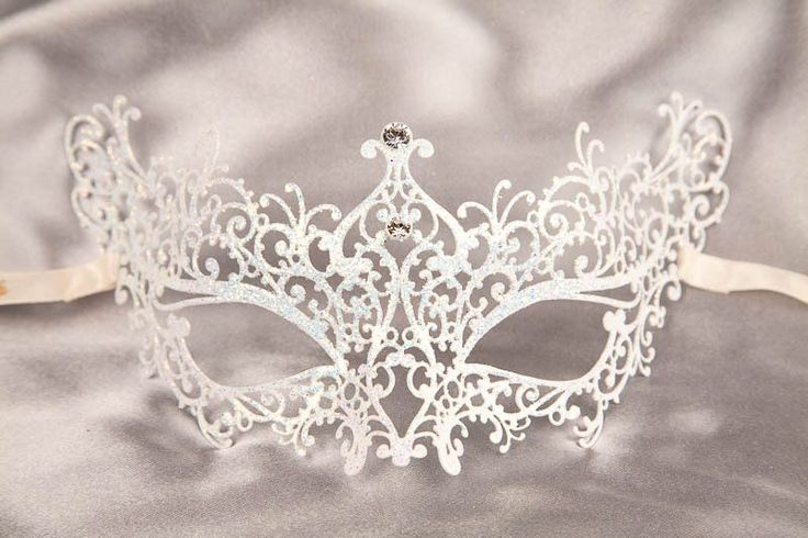 elegant masquerade masks for women -Gorgeous