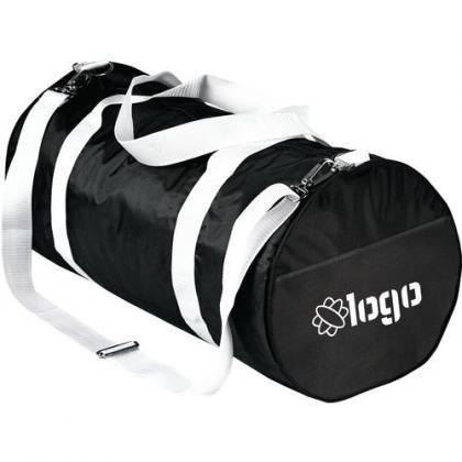 SmartRoll sports - travel accessories bag