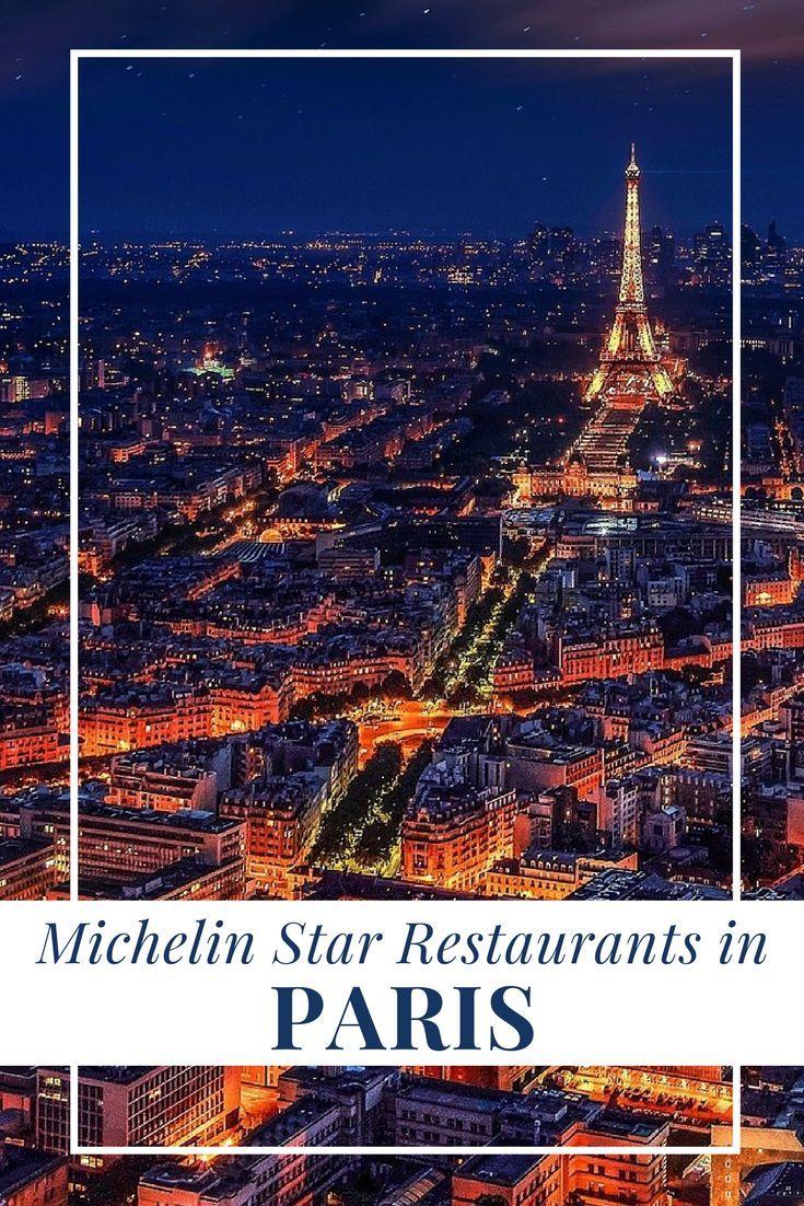 Macau restaurants | macau dining | the parisian macao.