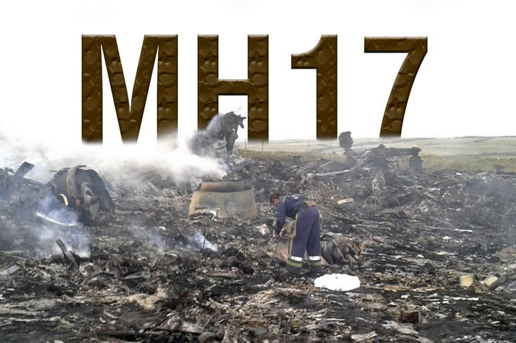 #crash #victims #MH17 #a #1 http://deredactie.be/cm/vrtnieuws/videozone/programmas/journaal/2.34761?video=1.2036302