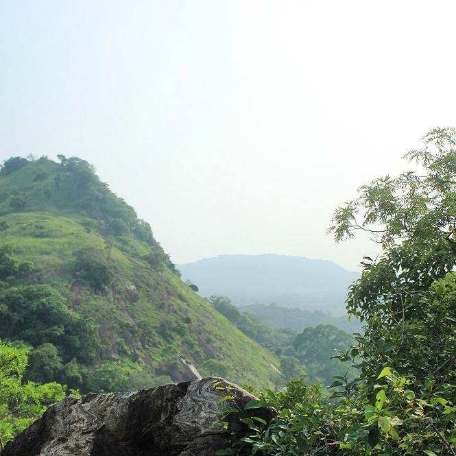Sri Lanka Dambulla