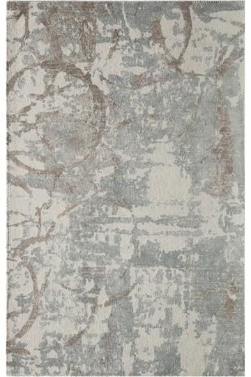 Studio Area Rug - Wool Rugs - Hand-tufted Rugs - Transitional Rugs - Contemporary Rugs | HomeDecorators.com