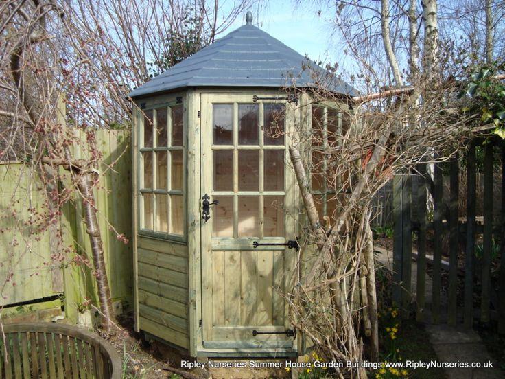 Garden Sheds Ripley 147 besten ripley nurseries. sheds, garden buildings and
