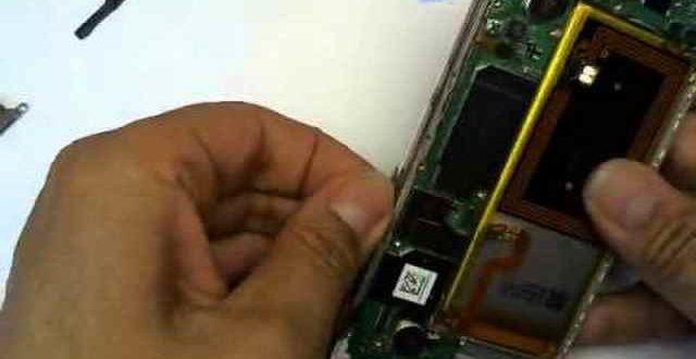 Schermo rotto Huawei P8 quanto costa cambiare il display