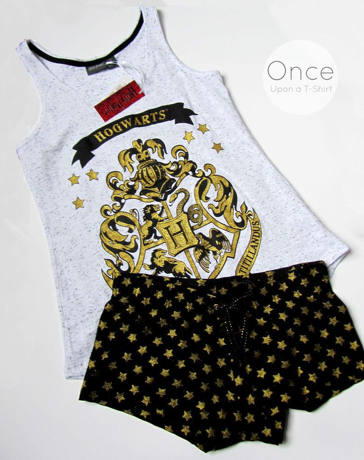 US $20.97 New with tags in Clothing, Shoes & Accessories, Women's Clothing, Intimates & Sleep
