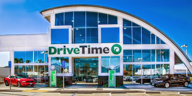 As DriveTime's Losses Surge, Ally Financial Extends Credit Line https://www.autofinancenews.net/as-drivetimes-losses-surge-ally-financial-extends-credit-line/?utm_content=buffera29c7&utm_medium=social&utm_source=pinterest.com&utm_campaign=buffer #Loss #finances #Automotive #CarDealer #saved #investment #hitchautoknow