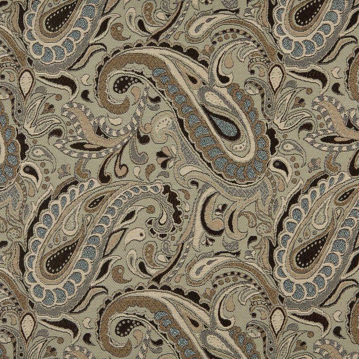 85 best Fabrics images on Pinterest | Soft furnishings, Upholstery ...
